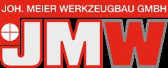 JMW Werkzeugbau